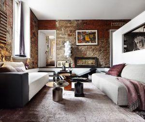 brick interier 2