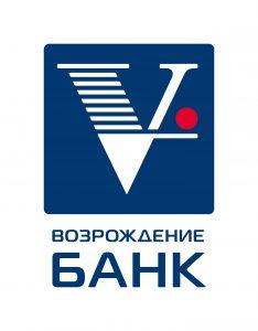 vozrozhdenie logo